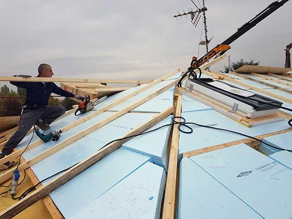 Costi-ristrutturazione-casa-bologna
