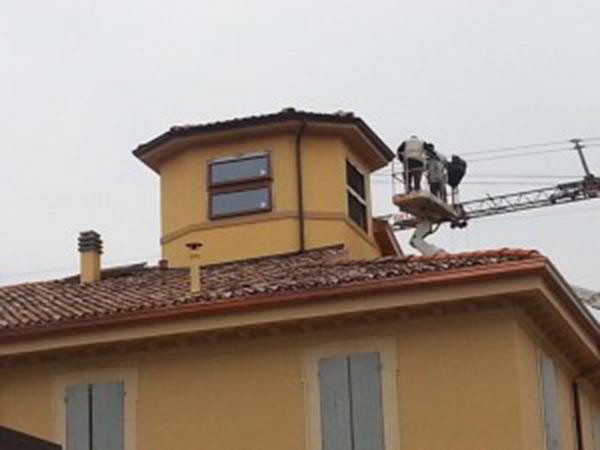 Interventi-ristrutturazione-bologna