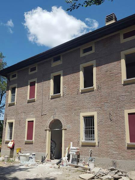 Ristrutturazione-casa-bologna-casalecchio-di-reno