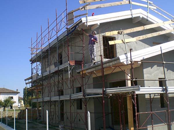 progetto-ristrutturazione-rustico-bologna