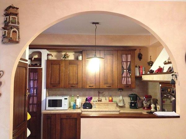 restauro-interni-appartamento-bologna