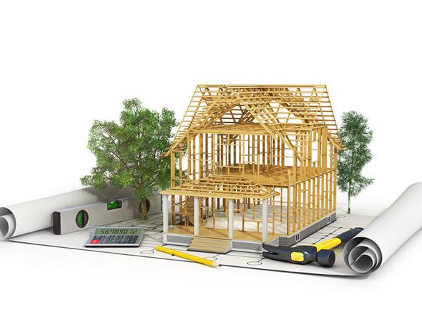 Edificio-green-e-all-avanguardia